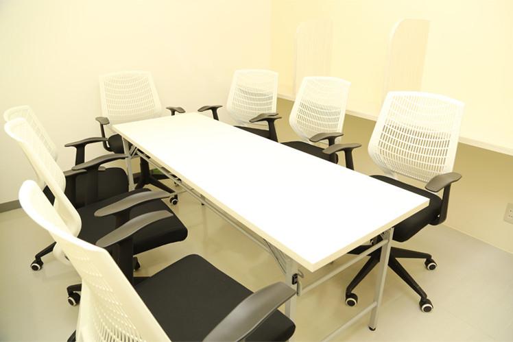 よなくるの会議室