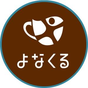 yonakuru2
